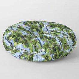 Mousse Floor Pillow
