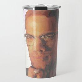 Any Means Travel Mug