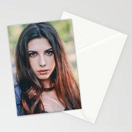 Ekaterina Stationery Cards