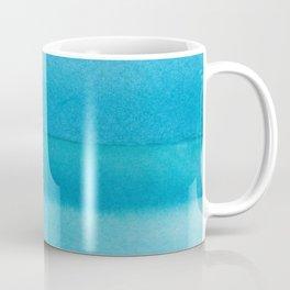 Bluegreen Everything Coffee Mug