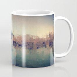 Paint collection Coffee Mug