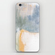 Proof (The Sweven Project) iPhone & iPod Skin