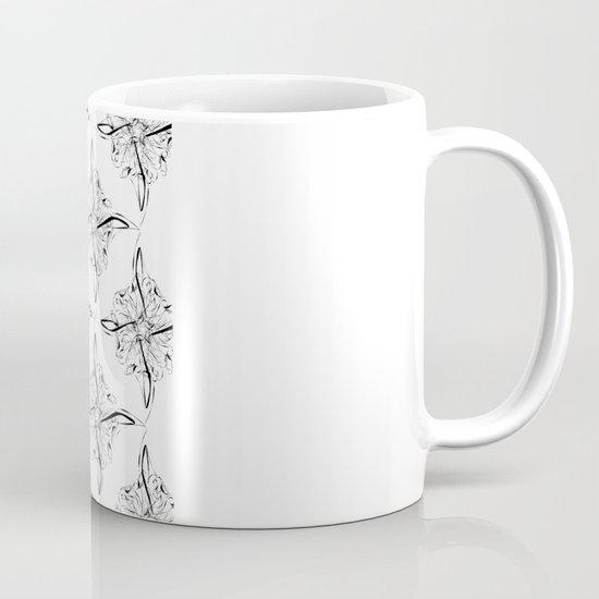 APATRAPYA Mug