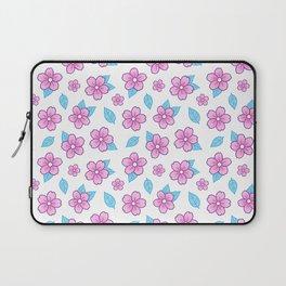 Sakura Laptop Sleeve