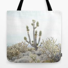 surrounded by friends Tote Bag