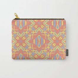 RBY Carry-All Pouch