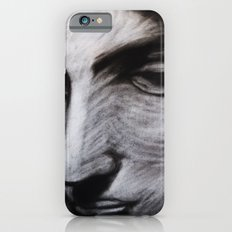 LADY  Slim Case iPhone 6s