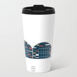 CCS_Ingenieria Travel Mug