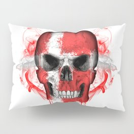 To The Core Collection: Denmark Pillow Sham