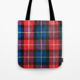 woodworkers pattern Tote Bag