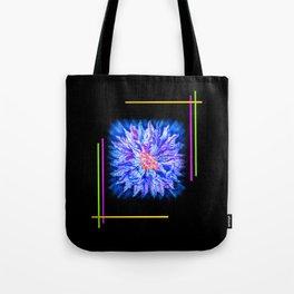 Life's dream - Good Luck Tote Bag