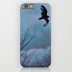 Night Flight iPhone 6s Slim Case