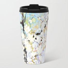 Fresh Pick No.394 Travel Mug
