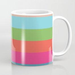 Tripurasura Coffee Mug