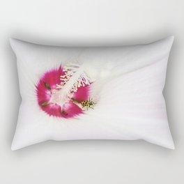 Baby Bug Rectangular Pillow