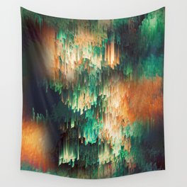 Salbraria - 2016.02 Wall Tapestry