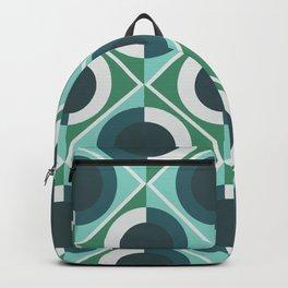 Ponti Backpack