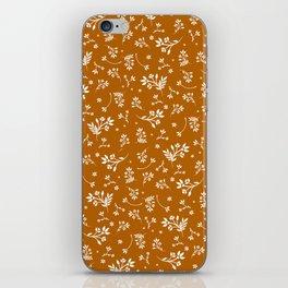 Liberty-Like iPhone Skin
