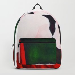 Date Expectation Backpack