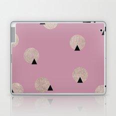 TD15 Laptop & iPad Skin