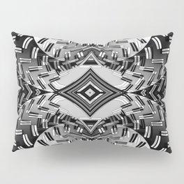 Crown Royal Pillow Sham