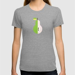 Fruit: Pear T-shirt
