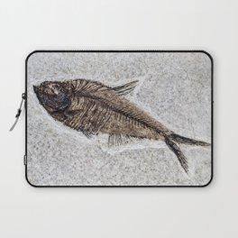The Fish Laptop Sleeve
