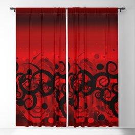 Swish IV Blackout Curtain