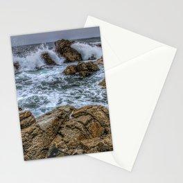Crash Stationery Cards