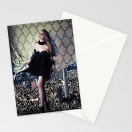 Opus 15 Stationery Cards