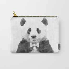 Zhu Carry-All Pouch