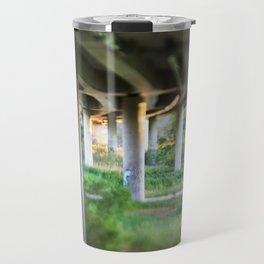 Underpass Travel Mug