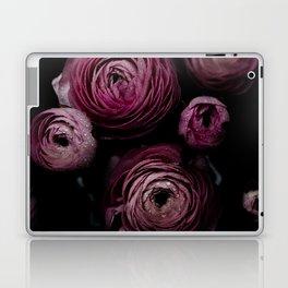 Ranunculus 1 Laptop & iPad Skin