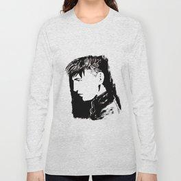 Helios Long Sleeve T-shirt