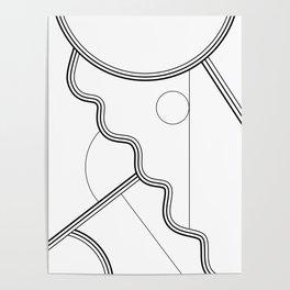 White Magic II Poster