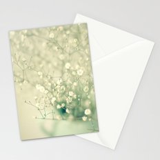 Delicate Stationery Cards