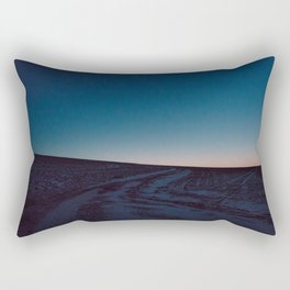Last Remaining Light 2018 Rectangular Pillow