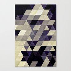 sykyk Canvas Print
