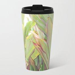Aloha Travel Mug