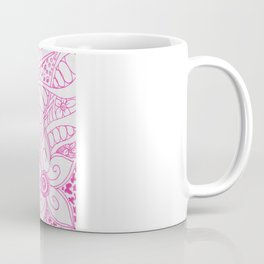 Hype! Coffee Mug
