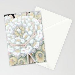 Random 3D No. 214 Stationery Cards