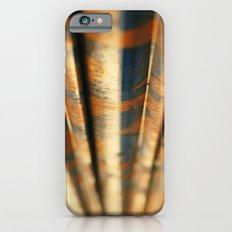 Detalles iPhone 6s Slim Case