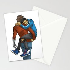 KOALA HUG Stationery Cards