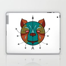 BEAR BEAR Laptop & iPad Skin