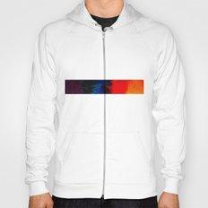 multi-colors Hoody