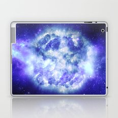 Unseen Detonation Laptop & iPad Skin