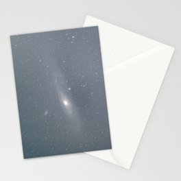Andromeda. Stationery Cards