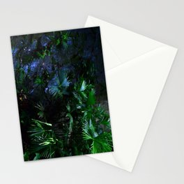paradise III Stationery Cards