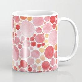 #03. TIERNEY Coffee Mug