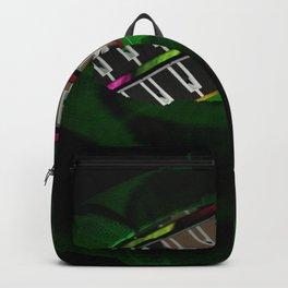 The Jubail Backpack